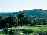 Golf en Mijas