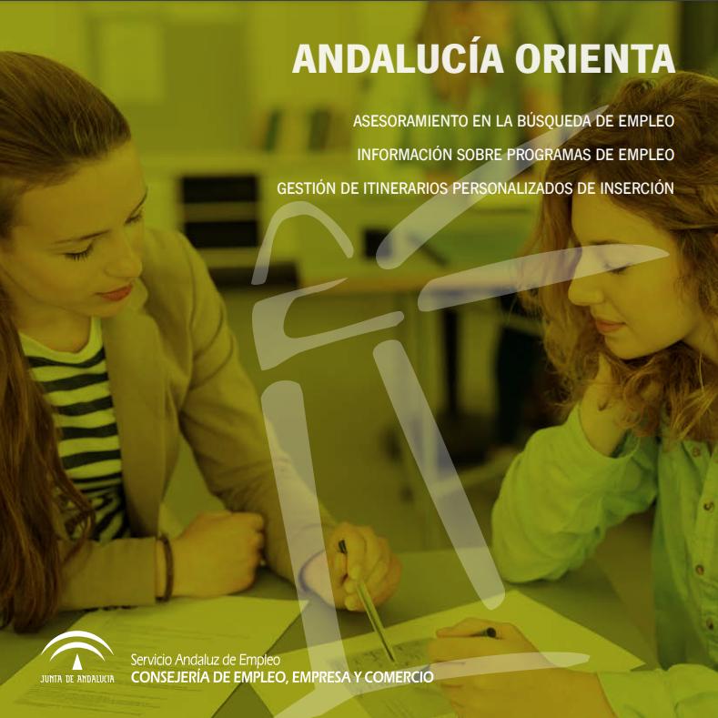 Andalucía Orienta Mijas