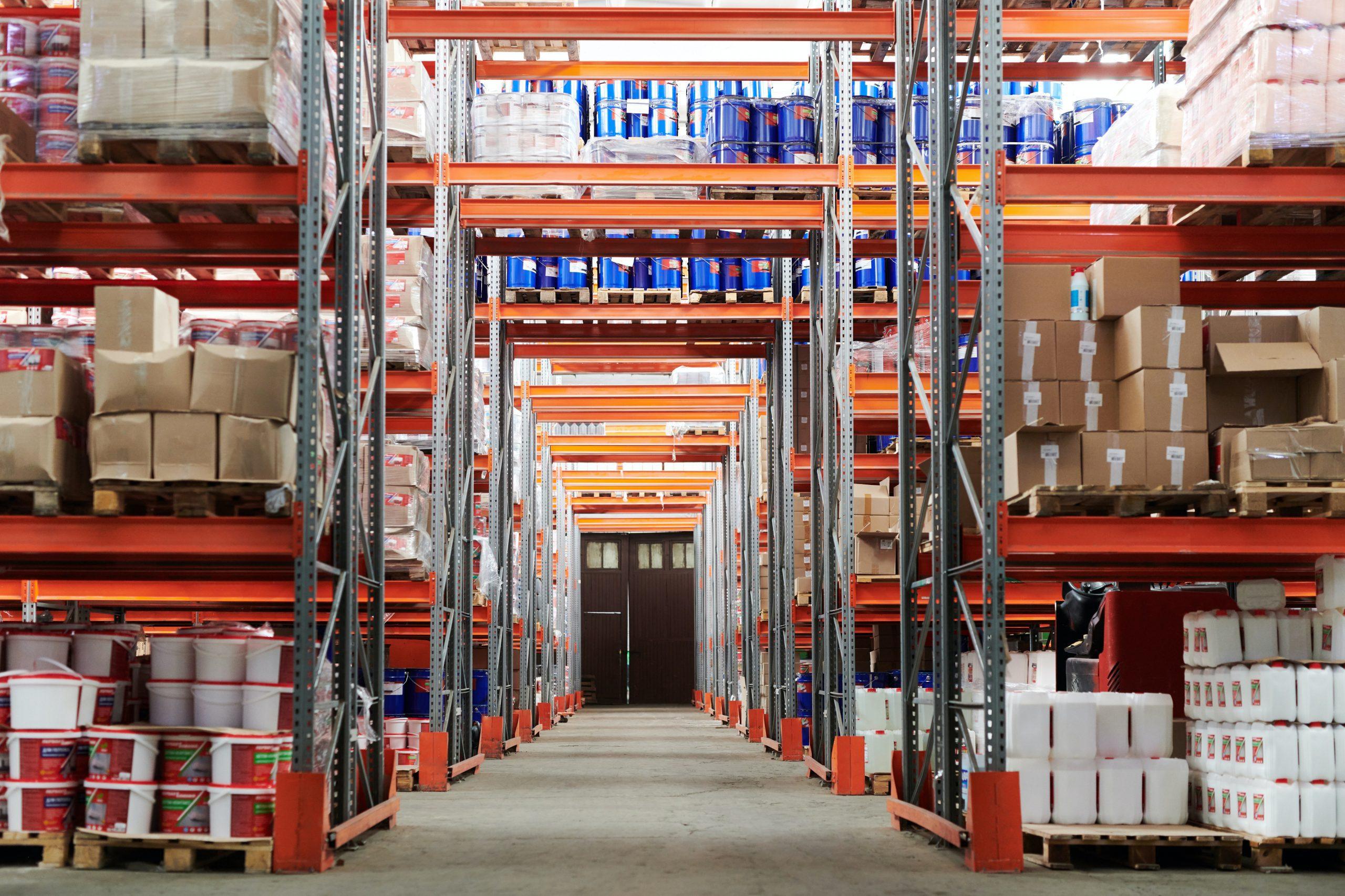 técnico en gestión y logística de almacenes mijas impulsa poefe